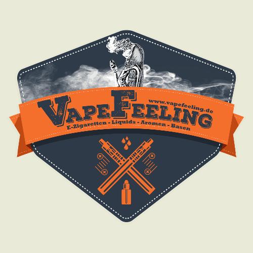 VapeFeeling GbR